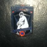 mike marshall pin