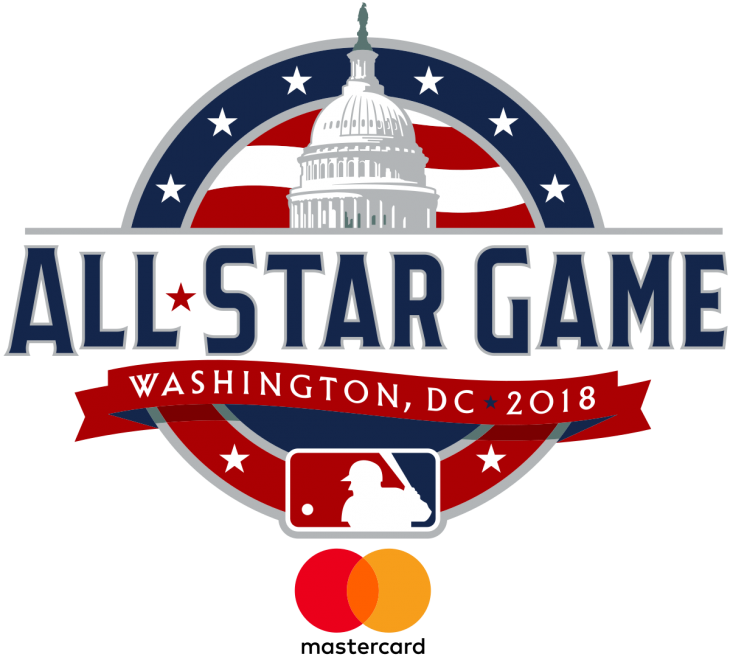 Let's Get Max Muncy To The All-Star Game