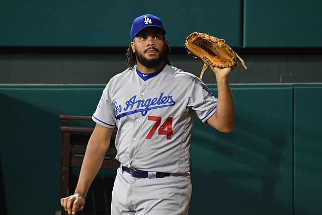 The Dodgers Are Doomed Without Jansen